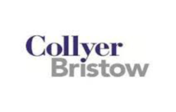 The PR Office appointed by law firm Collyer Bristow LLP