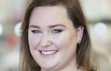The PR Office's Kate Turner elected on to CIPR Not-for-Profit Group Executive Committee