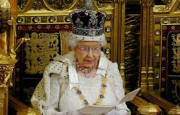 Why missing bills matter – Queen's speech analysis by Kate Turner